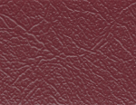 Burgundy /  Grey Undercoating  - 0863