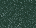 Dark Green /   Grey Undercoating -  0865