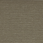 Taupe - 0258