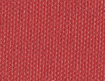 Red - 1040