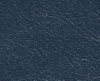 Indigo / Grey Undercoating  - 0862